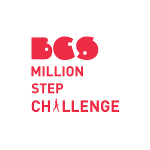 Event Home: BCS Million Step Challenge